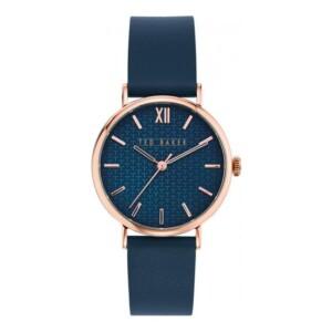 Ted Baker Phylipa BKPPHS004 - zegarek damski