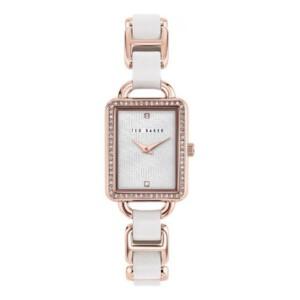 Ted Baker Primrose BKPPRS002 - zegarek damski