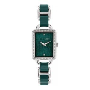 Ted Baker Primrose BKPPRS004 - zegarek damski