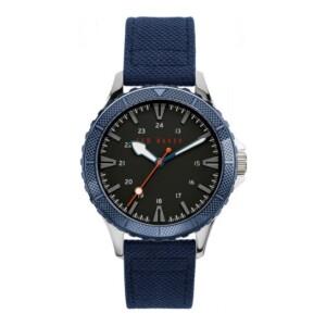 Ted Baker Regent BKPRGS002 - zegarek męski