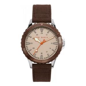 Ted Baker Regent BKPRGS003 - zegarek męski