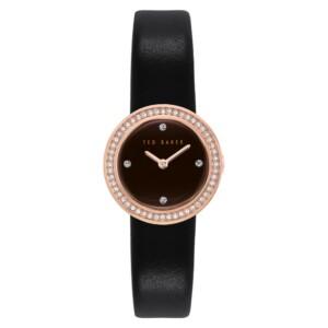Ted Baker Seerena BKPSES001 - zegarek damski