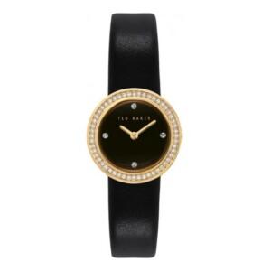 Ted Baker Seerena BKPSES003 - zegarek damski