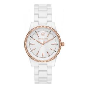 Michael Kors MK6837 - zegarek damski