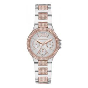 Michael Kors MK6846 - zegarek damski
