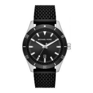 Michael Kors MK8819 - zegarek męski