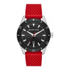 Michael Kors MK8820 - zegarek męski