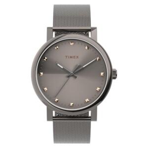 Timex Originals TW2U05600 - zegarek damski