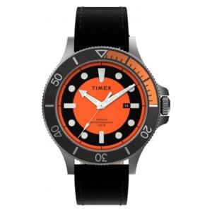 Timex Allied TW2U10700 - zegarek męski