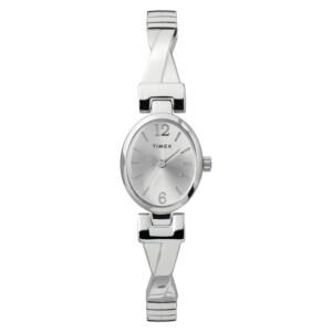 Timex Main Street TW2U12200 - zegarek damski