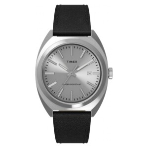 Timex Milano TW2U15900 - zegarek męski