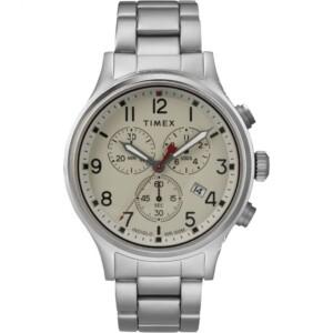 Kolekcja Specjalna Timex dla ZegarkiCentrum.pl TW2R60466 - zegarek męski