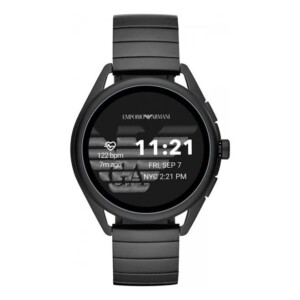 Emporio Armani Connected Smartwatch ART5020 - zegarek męski