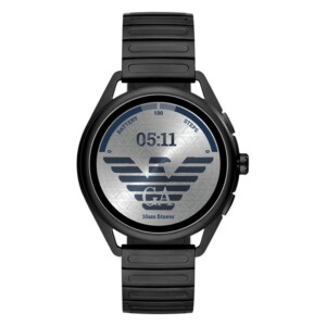 Emporio Armani Connected Smartwatch ART5029 - zegarek męski