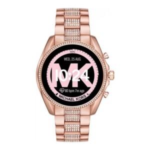 Michael Kors Access Smartwatch MKT5089 - zegarek damski