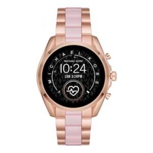 Michael Kors Access Smartwatch MKT5090 - zegarek damski