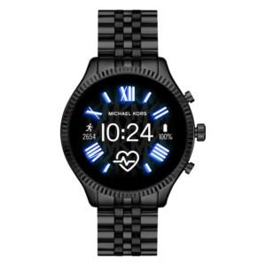 Michael Kors Access Smartwatch MKT5096 - zegarek damski