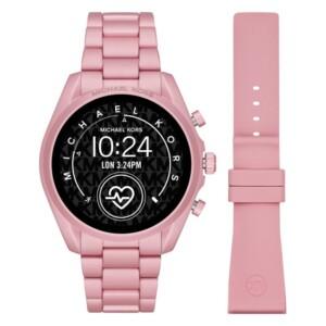Michael Kors Access Smartwatch MKT5098 - zegarek damski
