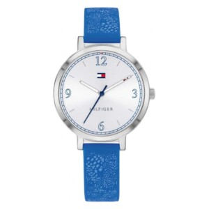 Tommy Hilfiger 1720009 - zegarek damski