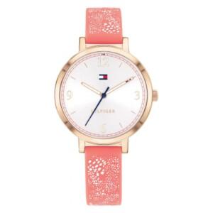 Tommy Hilfiger 1720010 - zegarek damski