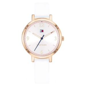 Tommy Hilfiger 1720011 - zegarek damski