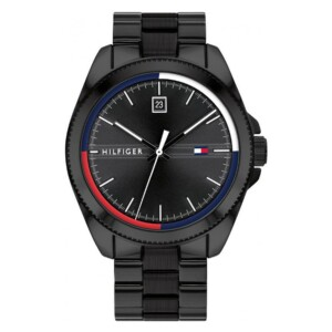 Tommy Hilfiger 1791688 - zegarek męski
