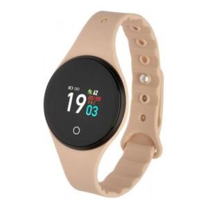 Smartwatch Garett Teen Set  - zegarek dziecięcy