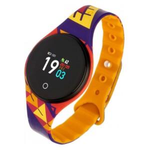 Smartwatch Garett Teen Set 5903246284218 -zegarek dziecięcy