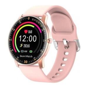 Smartwatch Garett Lady Lira 5903246286526 - zegarek damski