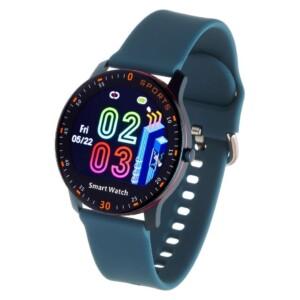 Smartwatch Garett Lady Lira 5903246286533 - zegarek damski