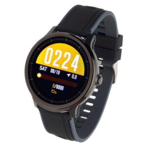 Smartwatch Garett Sport Gym 5903246286670 - zegarek męski
