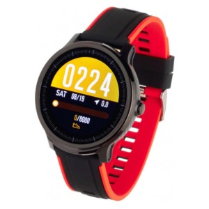 Smartwatch Garett Sport Gym 5903246286687 - zegarek męski