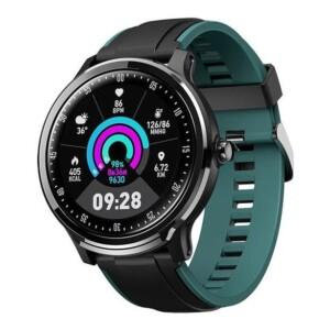 Smartwatch Garett Sport Gym 5903246286694 - zegarek męski