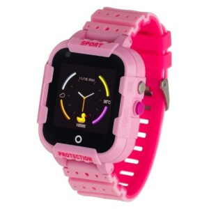 Smartwatch Garett KIDS STAR 4G RT 5903246286786