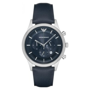 Emporio Armani AR11018 - zegarek męski