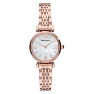 Emporio Armani AR11316 - zegarek damski