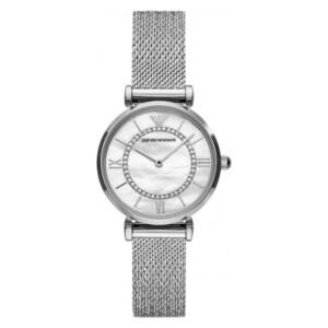 Emporio Armani AR11319 - zegarek damski