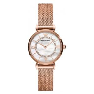 Emporio Armani AR11320 - zegarek damski
