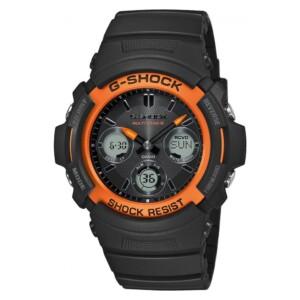 G-shock Original AWG-M100SF-1H4 - zegarek męski