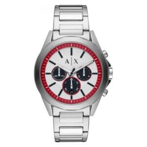 Armani Exchange AX2646 - zegarek męski