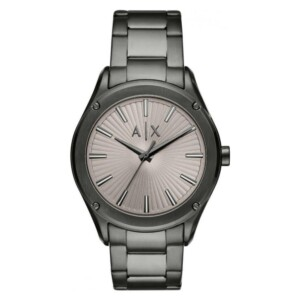 Armani Exchange AX2807 - zegarek męski