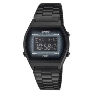 Casio Vintage B640WBG-1B - zegarek damski