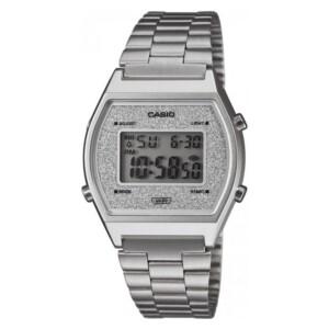 Casio Vintage B640WDG-7 - zegarek damski