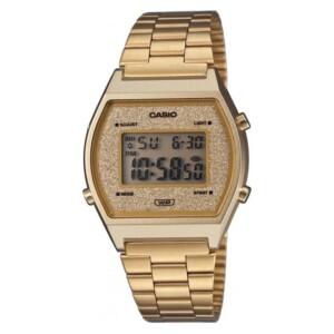 Casio Vintage B640WGG-9 - zegarek damski