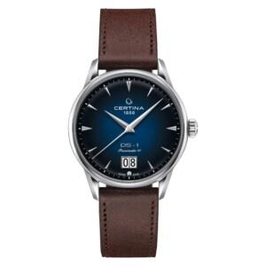 Certina DS 1 C029.426.16.041.00 - zegarek męski