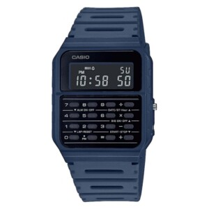 Casio Casio Collection CA-53WF-2B - zegarek męski
