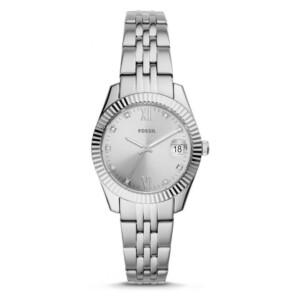 Fossil Scarlette Mini ES4897 - zegarek damski