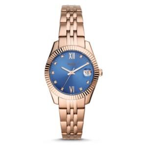 Fossil Scarlette Mini ES4901 - zegarek damski