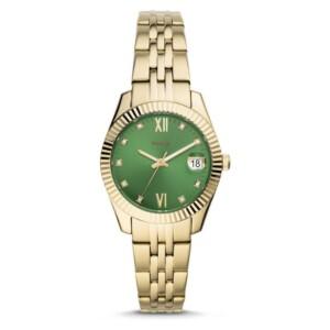 Fossil Scarlette Mini ES4903 - zegarek damski