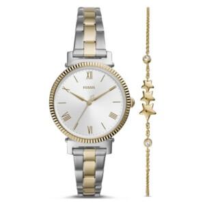 Fossil Daisy ES4914SET - zegarek damski